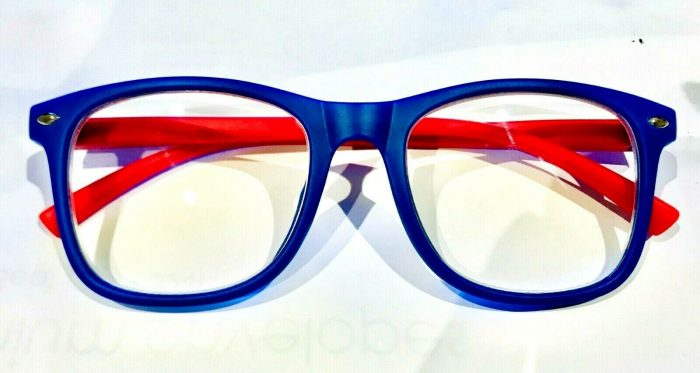 Blue-with-Red-Blue-light-blocking-glasses-3