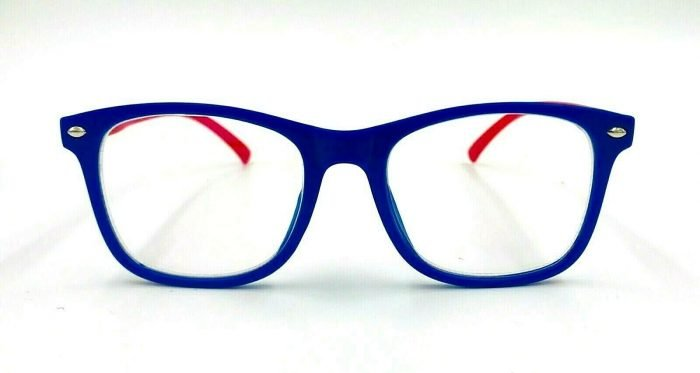 Blue-with-Red-Blue-light-blocking-glasses-4